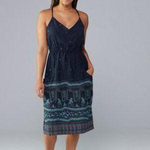 Patagonia Lost Wildflower Dress - Women's Size XS